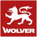 Wolver(vertical)-logo [Convertido]